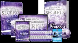 Health Secret Store